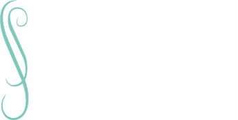 The Silver Agency